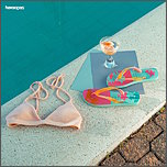 content/attachments/15530-havaianas-nffd-1.jpg
