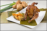 content/attachments/15540-pinaupong-manok.jpg
