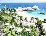 content/attachments/15541-movenpick-hotel-mactan-island-cebu.jpg