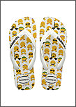 content/attachments/15544-havaianas-summer-mood-1-.jpg