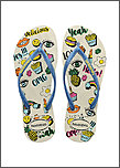 content/attachments/15545-havaianas-summer-slim-cool-5-.jpg
