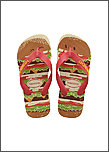 content/attachments/15547-havaianas-summer-kids-top-fast-food-3-.jpg
