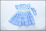 content/attachments/15618-baby-club-blue-dress.jpg