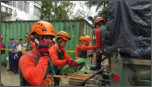 content/attachments/15622-smart-quake-drill.jpg