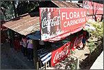 content/attachments/15660-coca-cola-flora-lil-carinderia.jpeg