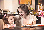 content/attachments/15663-movenpick-mactan-mothers-day.jpg