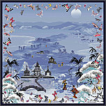 content/attachments/15666-longchamp-pe-ne-lope-silk-scarve-2-.jpg