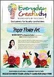 content/attachments/15668-paper-flower-art-poster.jpg