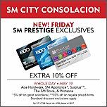 content/attachments/15683-sm-consolacion-3-day-sale-may-2017-exclusives-friday.jpg