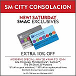 content/attachments/15684-sm-consolacion-3-day-sale-may-2017-exclusives.jpg
