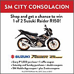 content/attachments/15685-sm-consolacion-3-day-sale-may-2017-motorcycle.jpg