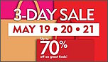 content/attachments/15686-sm-consolacion-3-day-sale-may-2017-banner.jpg