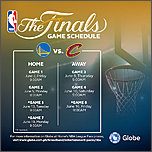 content/attachments/15741-nba-finals-schedule.jpg