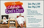 content/attachments/15746-prana-fathers-day.jpg