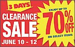 content/attachments/15758-shopwise-clearance-sale-2017.jpg