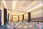 content/attachments/15769-mezzo-grand-ballroom.jpg