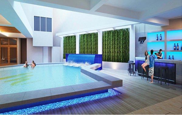 Mezzo Hotel Cebu 39 S Newest Business Hotel Istorya Net