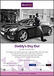 content/attachments/15775-daddys-day-out.jpg