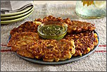 content/attachments/15779-crunchy-corn-fritters.jpg