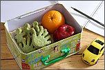 content/attachments/15782-green-lemon-cookies.jpg