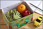 content/attachments/15782-green-lemon-cookies.jpg