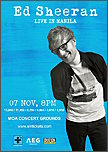 content/attachments/15793-ed-sheeran-poster-low-res.jpg