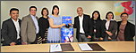 content/attachments/15796-unionbank-champions-environmental-sustainability-through-globe-telecom-s-project-1-phone.jpg