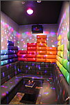 content/attachments/15835-sunflower-karaoke-room.jpg