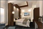 content/attachments/15841-mezzo-premier-suite-room.jpg