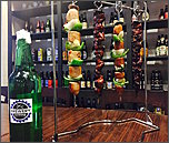 content/attachments/15844-brewery-rack-skewers.jpg