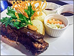 content/attachments/15845-brewery-6-slow-cooked-beef-belly.jpg