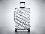 content/attachments/15857-19-degree-aluminum-v2-silver-.jpg