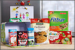content/attachments/15860-rustans-school-pantry.jpg