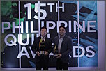 content/attachments/15879-convergys-brand-marketing-team-quill-awards.jpg