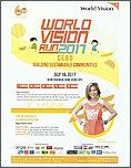 content/attachments/15881-worldvisionrun.jpg