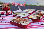 content/attachments/15900-airasiahotmeals-1-.jpg