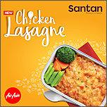 content/attachments/15901-airasia-chicken-lasagne-kv.jpg