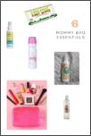 content/attachments/15990-mommy-bag-essentials-photo.png