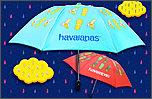 content/attachments/16004-havaianas-umbrella-promo-photo.jpg