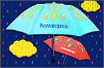 content/attachments/16004-havaianas-umbrella-promo-photo.jpg