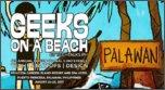 content/attachments/16026-geeks-beach-2017-palawan.jpg