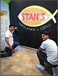 content/attachments/16056-stans-tinolahan-grafitti-wall.jpg