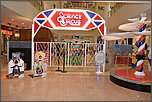 content/attachments/16058-science-circus-entrance.jpg