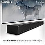 content/attachments/16065-samsung-soundbar.jpg
