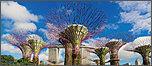 content/attachments/16076-gardensbythebay_782x332-silkair.jpg