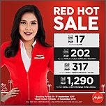 content/attachments/16090-airasia-redhotsale_sept17.jpg