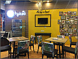 content/attachments/16093-hukad-franchise-expo-booth.jpg