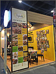 content/attachments/16094-hukad-franchise-expo-booth-side.jpg