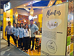 content/attachments/16095-hukad-franchise-expo-team.jpg