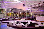 content/attachments/16138-ibiza-sunken-seating-area.jpg